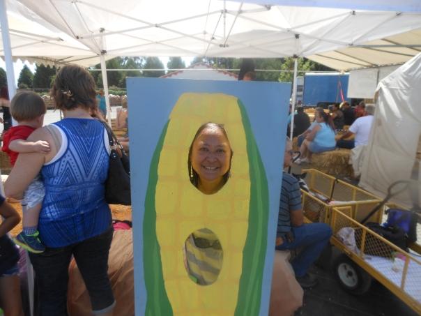 corn festival 032