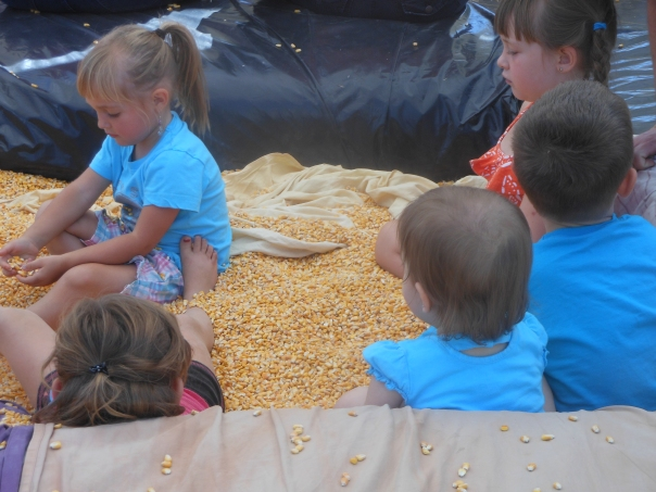 corn festival 035