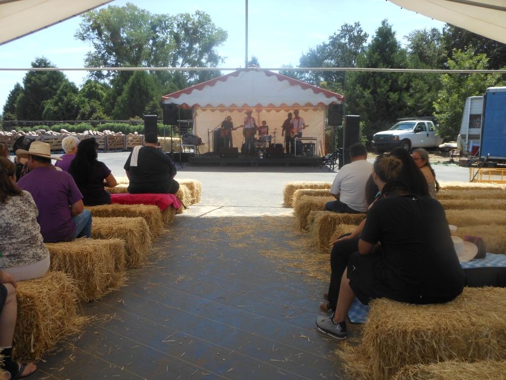 corn festival 037