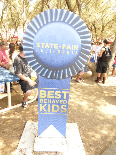 State Fair 061