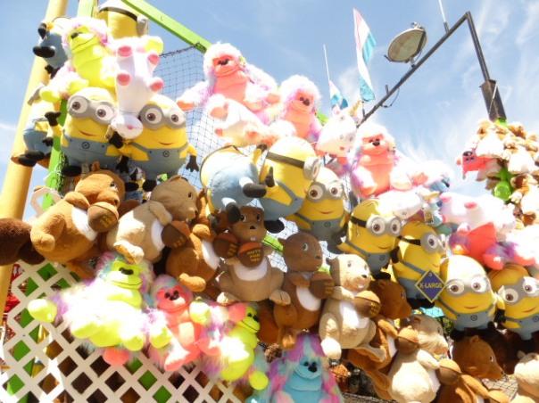 State Fair 062
