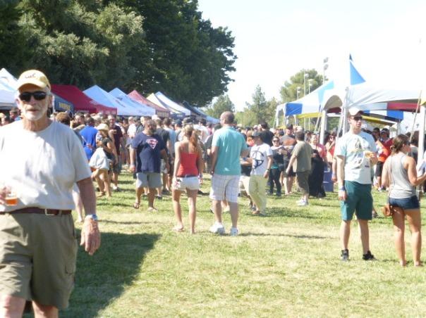 State Fair 091